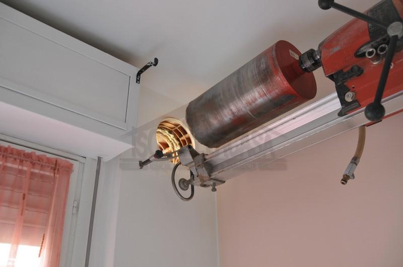introduzione del ventilatore silenzioso