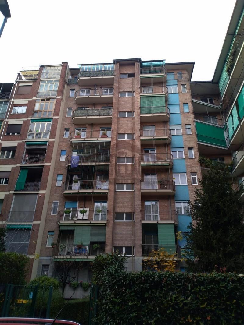 isolamento sottotetto a Torino centro
