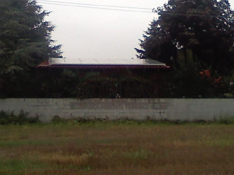 installazione pannelli solari ad Alessandria