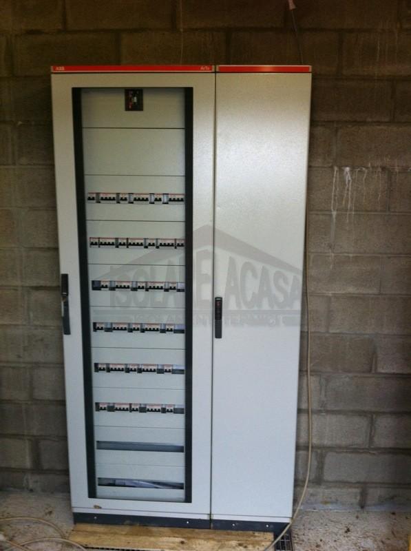 installazione impianto fotovoltaico Alessandria