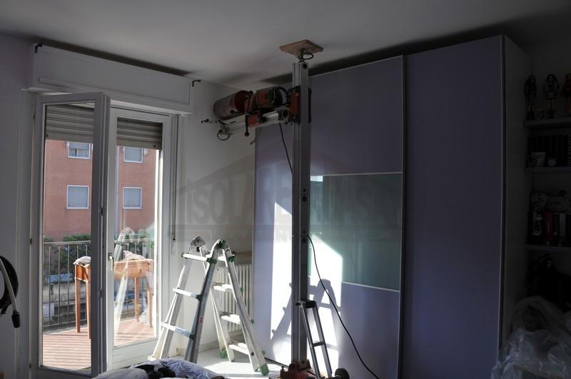 ventilazione meccanica controllata a Casale Monferrato