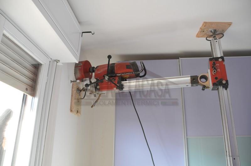 installazione inventer