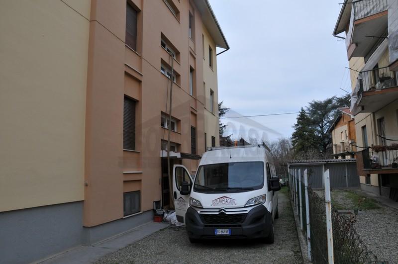 furgone di isolarelacasa