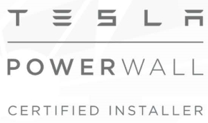 installatore certificato Tesla