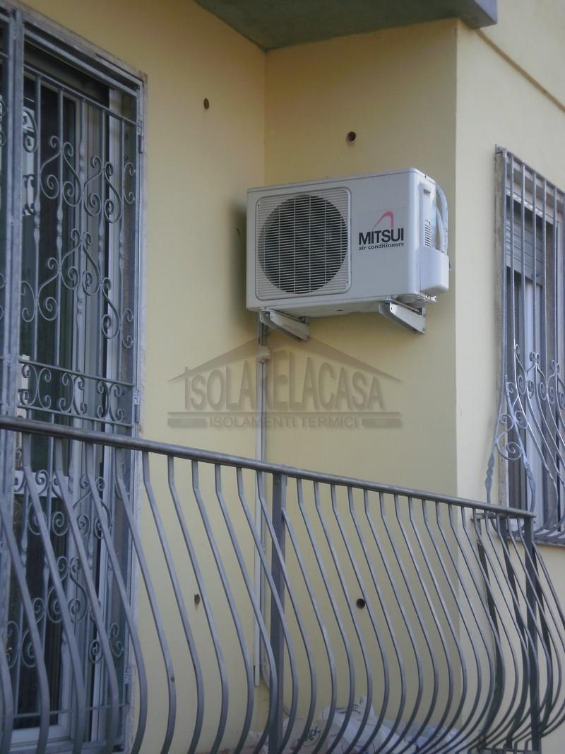 fori-su-pareti-perimetrali-per-isolamento-termico