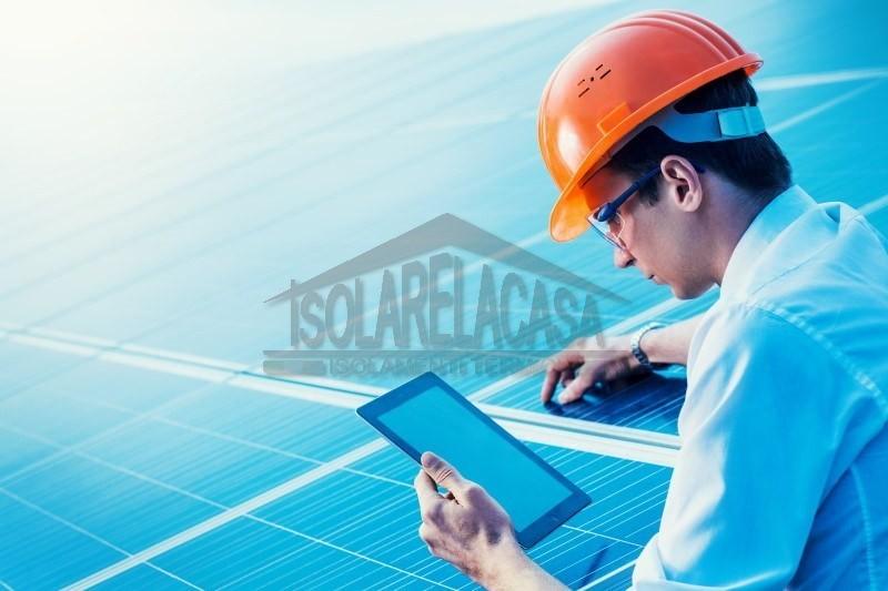 fotovoltaico-con-accumulo-consulenza