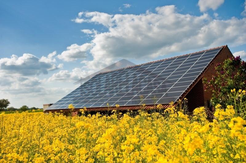 fotovoltaico-con-accumulo-tesla