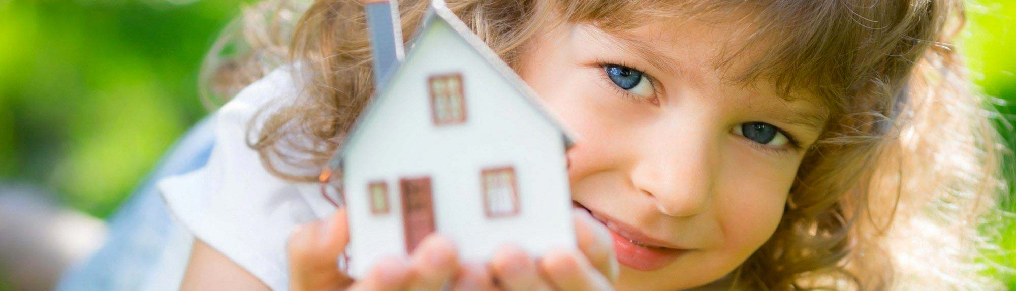 Isolare La Casa Basaluzzo isolare la casa con insufflaggio, coibentazione, nano cappotto