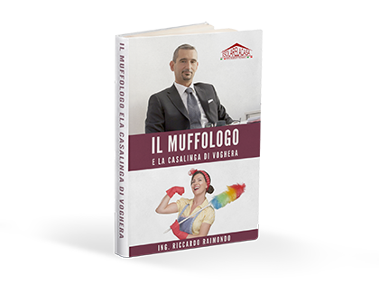Ebook il Muffologo
