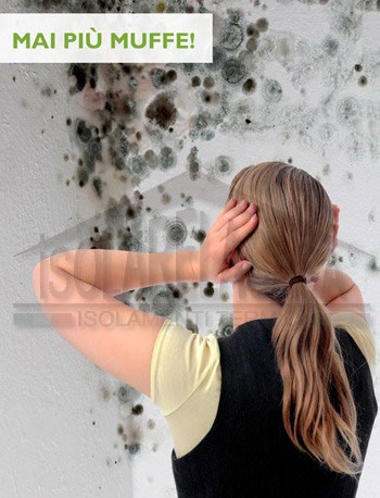 Eliminazione muffe e condensa in casa con ventilazione - Condensa in casa nuova costruzione ...