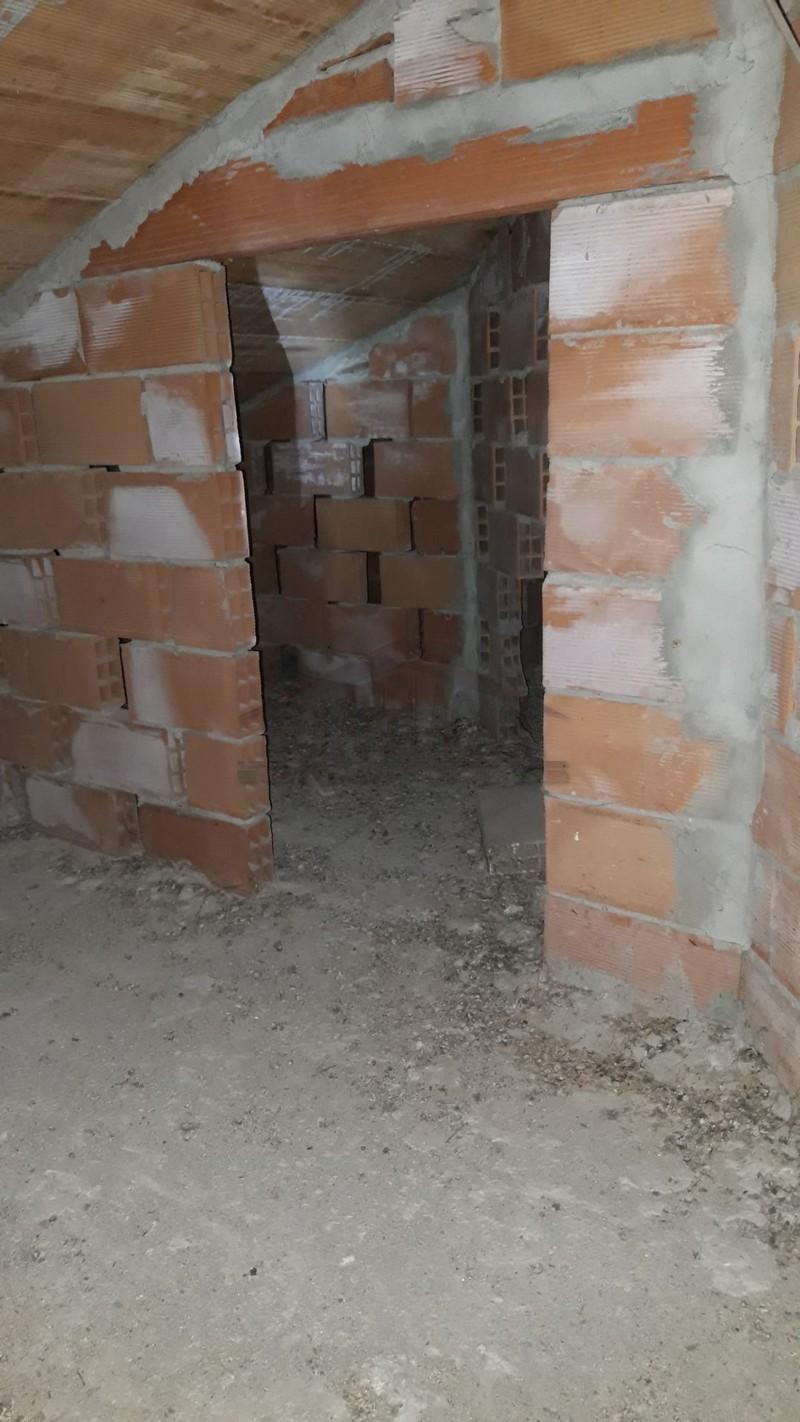 isolamento termico a Parma