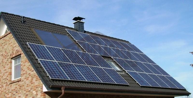 pannelli-solari-installazione