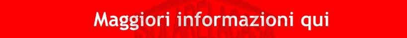 maggiori informazioni sui prezzi di insufflaggio in intercapedine