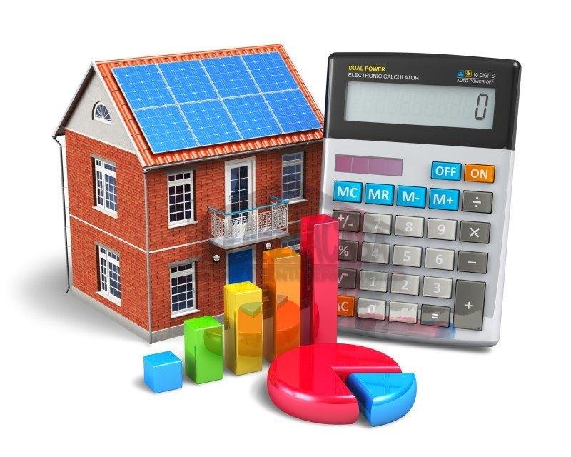 risparmio-energetico-con-fotovoltaico-tesla