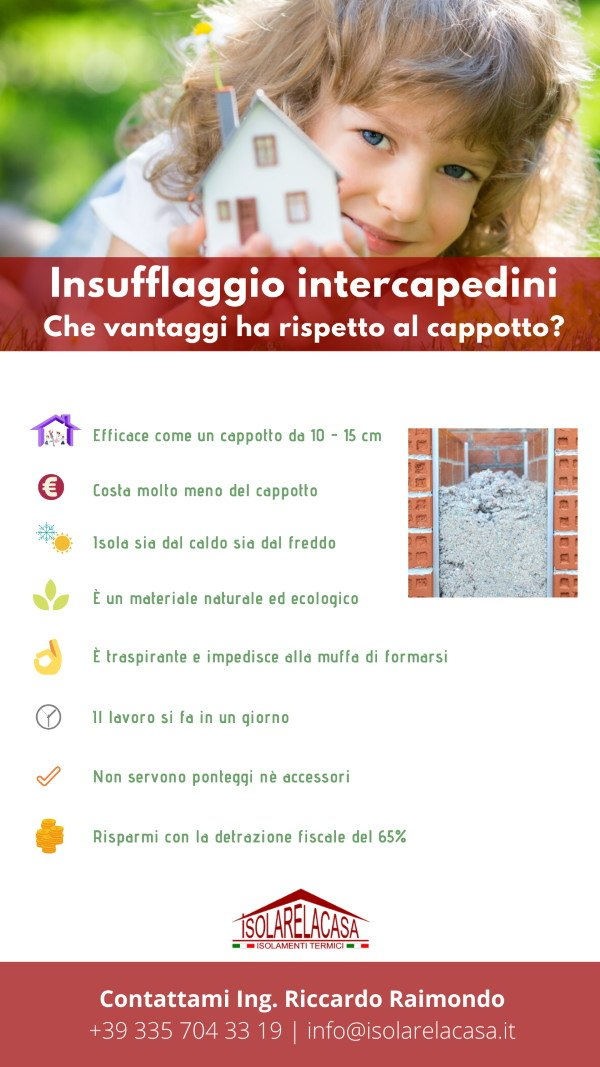 vantaggi-isolamento intercapedini-vs-cappotto-infografica